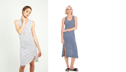 dress.master 2