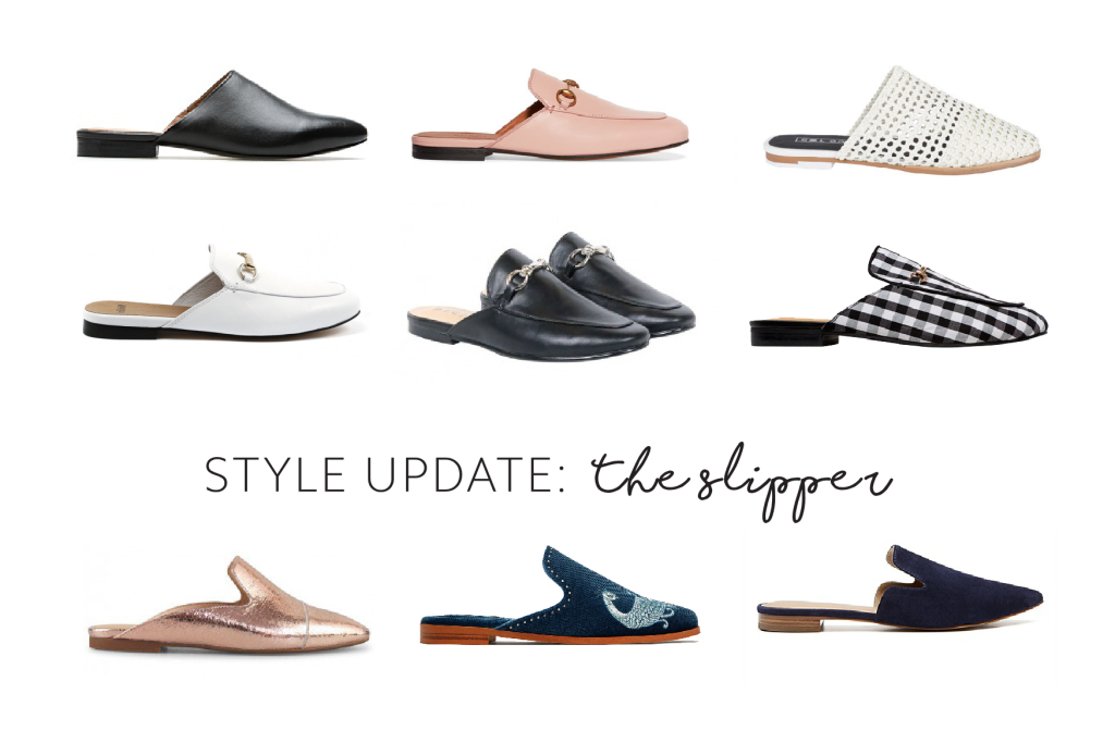 STYLE UPDATE - THE SLIPPER_v1.3_1.r