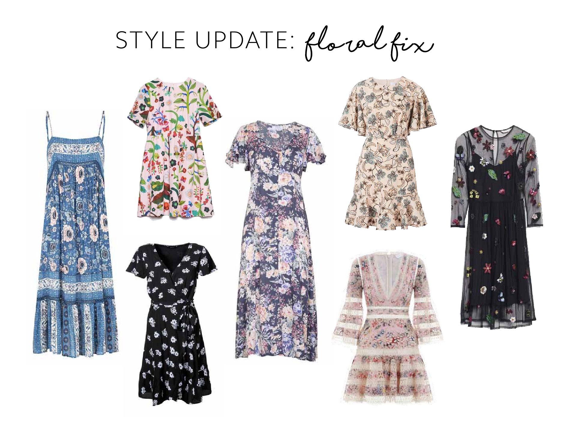 STYLE UPDATE - Floral Fix_v3_1