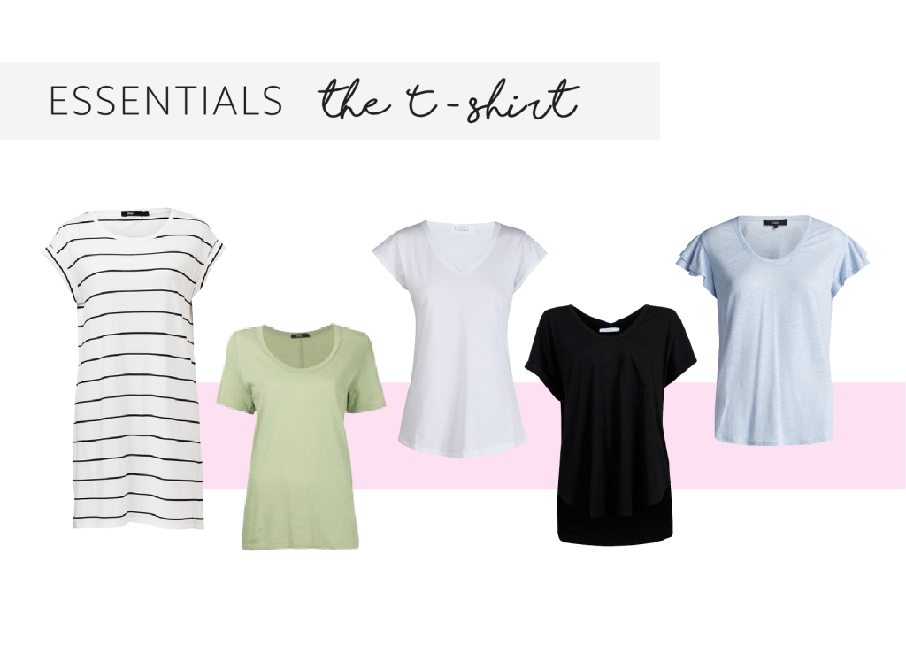 ESSENTIALS - The T-Shirt_v2_1