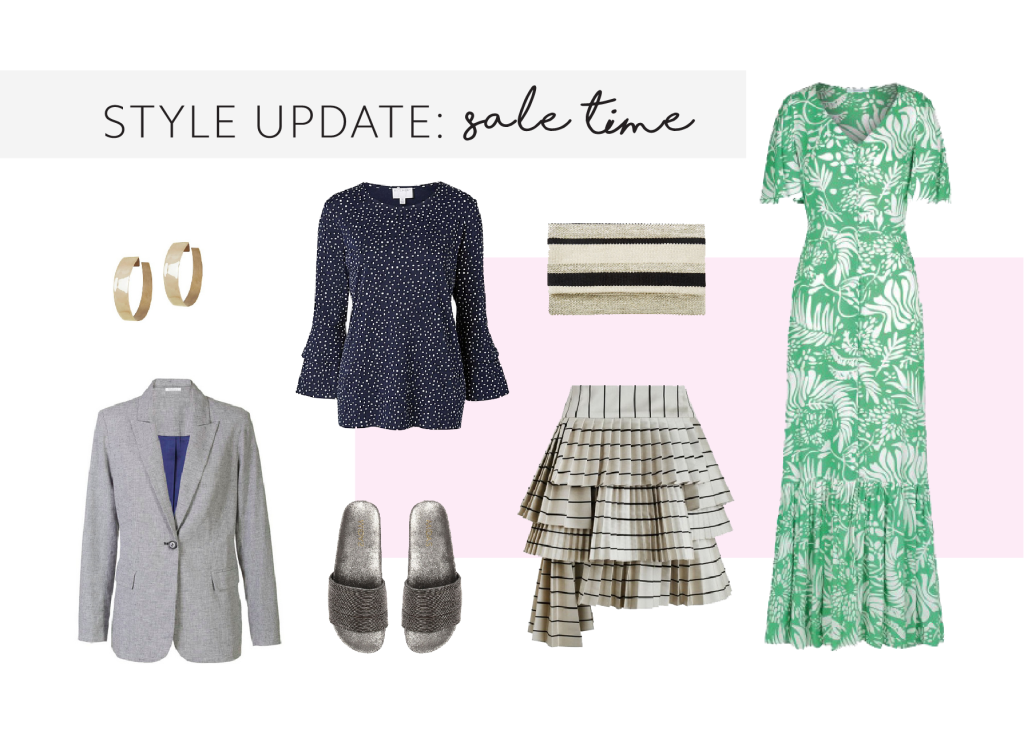 STYLE UPDATE - SALE TIME_v5_1