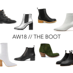 AW18 boots_1