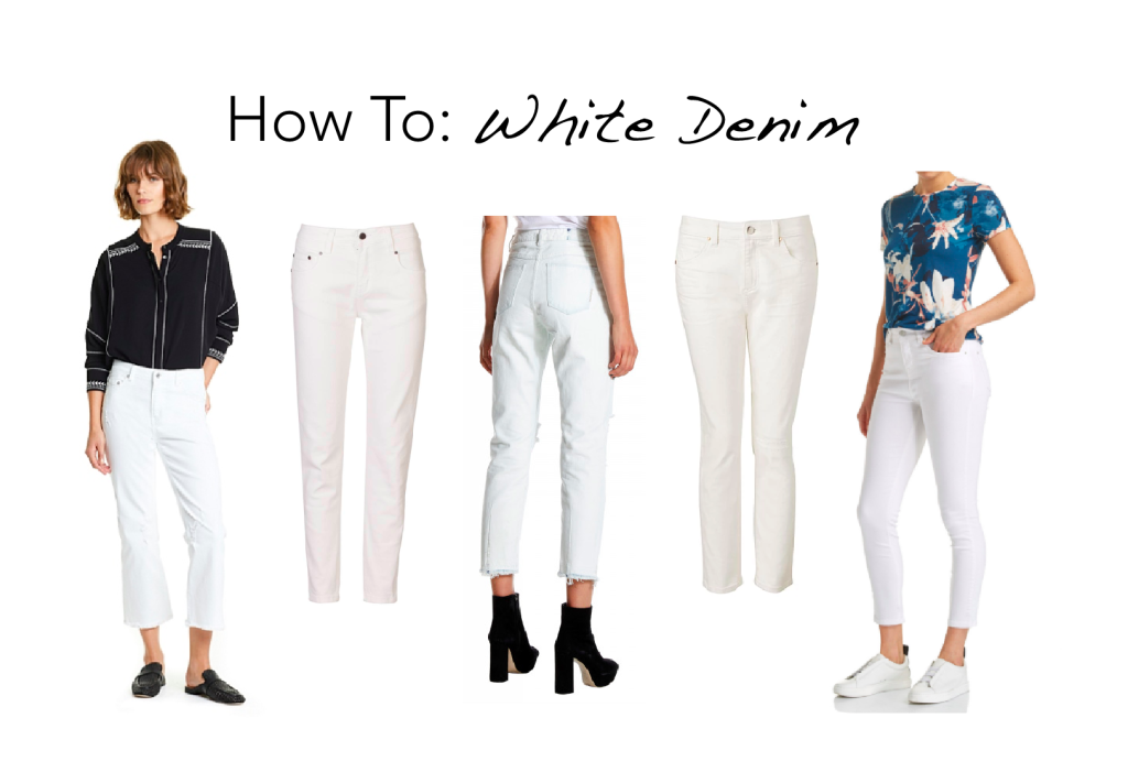 white denim_1