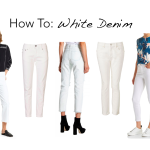 white denim_1